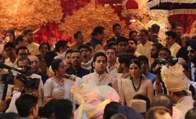 ambani wedding guests (1)