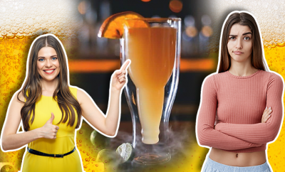 beer-story-FI-660-400-hauterfly