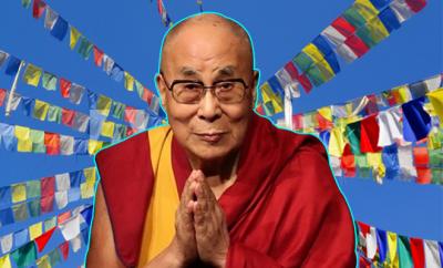 dalai-lama-story-FI-660-400-hauterfly
