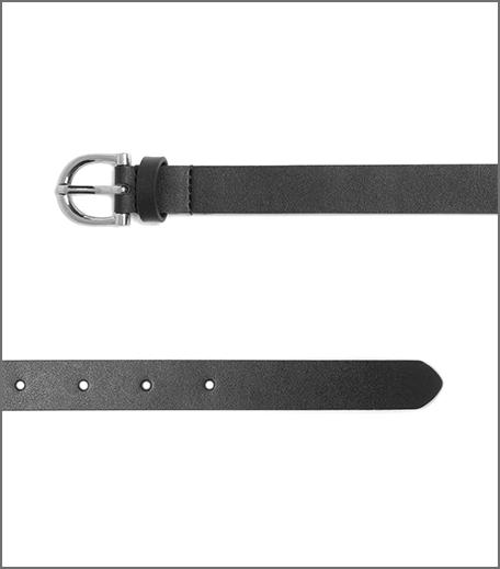 Belts Hauterfly 3