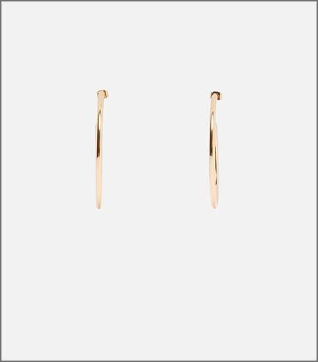 Hauterfly Rhea Chakraborty earrings