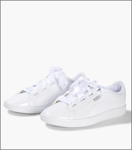 Hauterfly sneakers