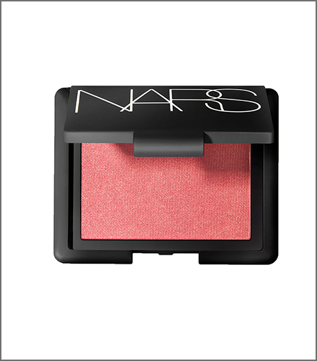 NARS Holy Grail Makeup