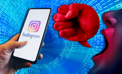 instagram-restrict-story-FI-660-400-hauterfly