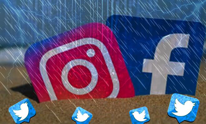 social-media-down-story-new-FI-660-400-hauterfly