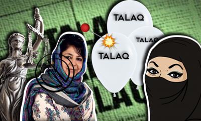 triple-talak-story-FI-660-400-hauterfly