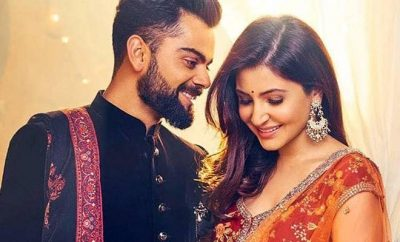 Anushka On Getting Married Before 30