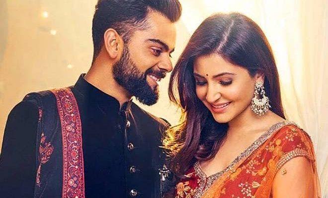 Anushka On Getting Married Before 30