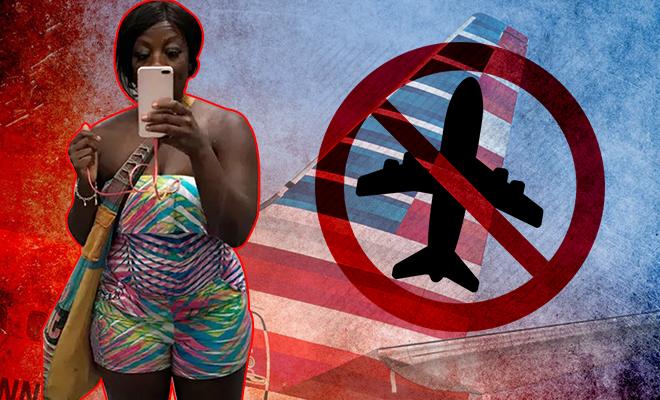 woman-on-plane-story-FI-660-400-hauterfly