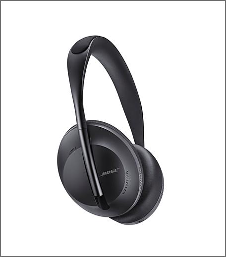 Bose Goodyear Headphones_Hauterfly