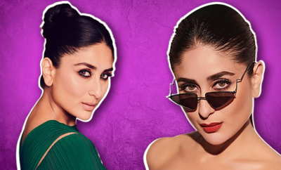 kareena-story-FI-new--660-400-hauterfly