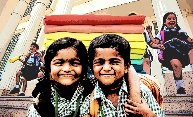 kerala-unisex-uniform-story-FI-660-400-hauterfly