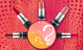 Best Lipsticks For Indian Skin_Hauterfly