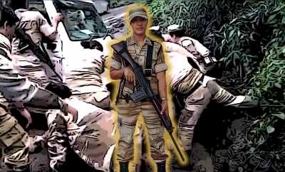 naga-women-battalion-story-FI-660-400-hauterfly