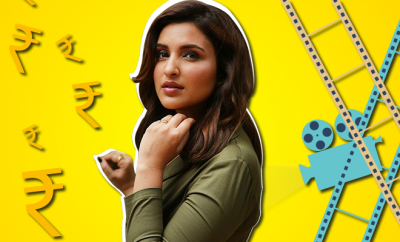 parineeti-FI-660-400-hauterfly