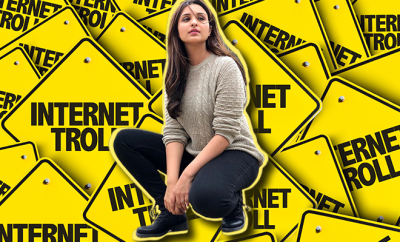 parineeti-story-FI-660-400-hauterfly