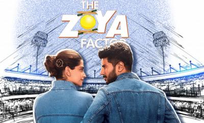 sonam-zoya-factor-story-FI-660-400-hauterfly