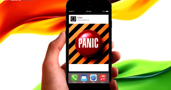 uber-Panic-button-Google-Search-2015-02-11-18-29-11