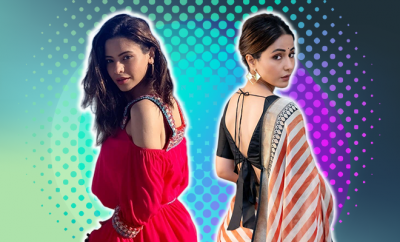Aamna-Sharif-to-play-komolika-in-Kasautii-660-400-hauterfly