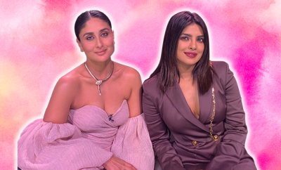 Priyanka-Chopra---Kareena-Kapoor-love-hate-relationship-660-400-hauterfly