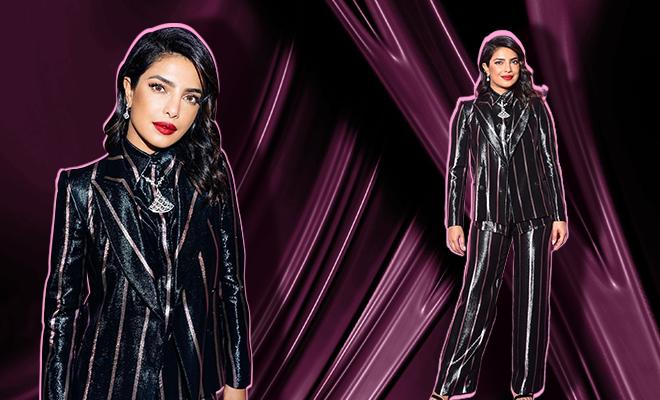 Priyanka-Chopra-Vogue-Japan-Pantsuit-660-400-hauterfly