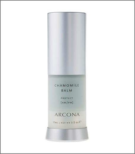 Arcona Essential Oils