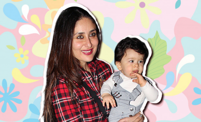 kareena-taimur-speaks-60-400-hauterfly