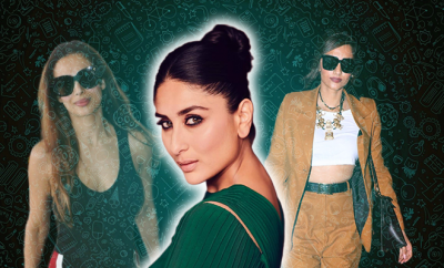 kareena-whatsapp-group-660-400-hauterfly