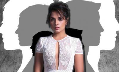 richa-chadda section 375 story-660-400-hauterfly