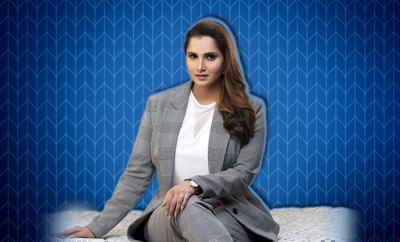 sania-mirza-on-post-pregnancy-660-400-hauterfly