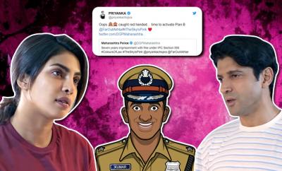 sky-is-pink-mumbai-police-story-Fi-660-400-hauterfly