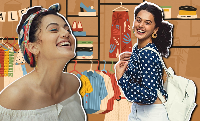 taapsee-shopping-story-FI-660-400-hauterfly