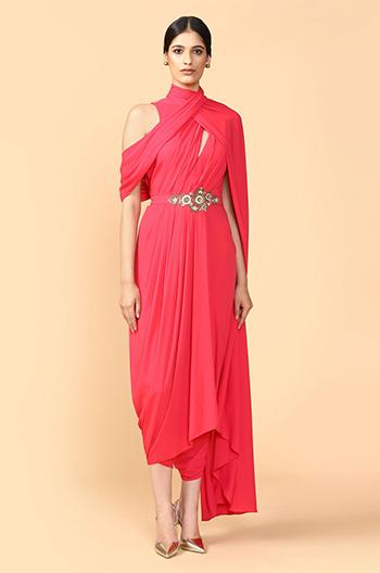tarun dress