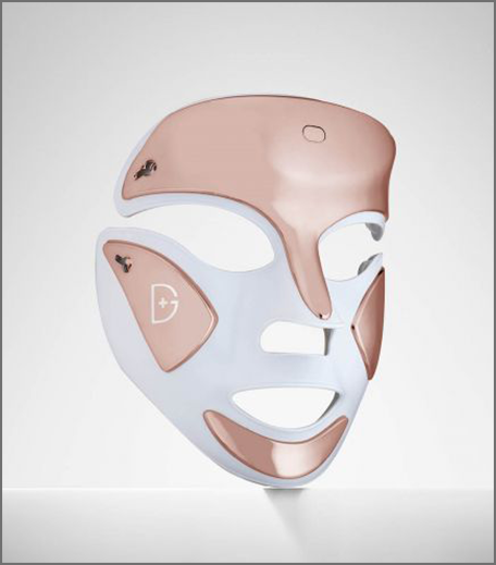 mask beauty gadget