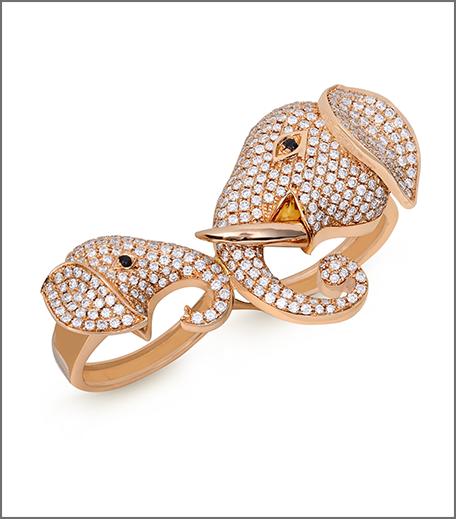 Hauterfly Gehna Jewellers