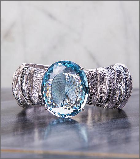 Hauterfly Vaitaanika jewellery