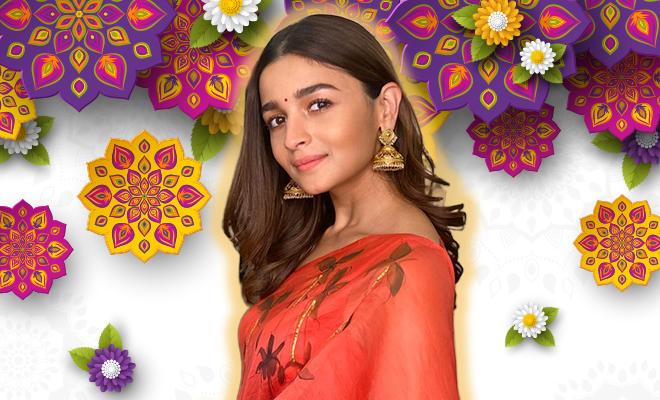 Hauterfly Diwali Skincare Expert Tips