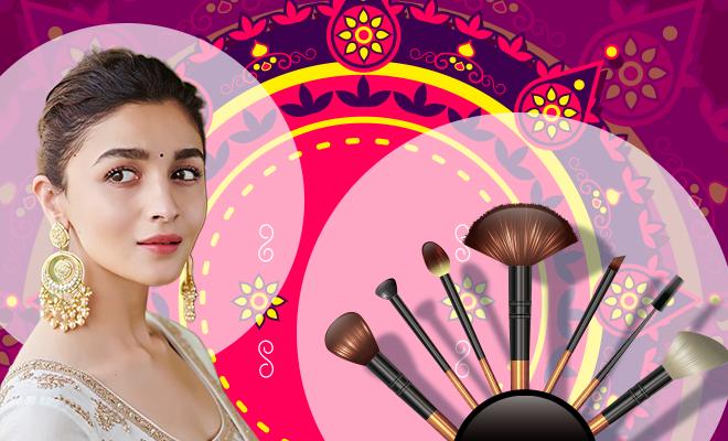 Festive-makeup-tutorials-660-400-hauterfly