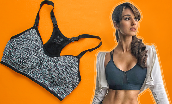 Find-The-Right-Sports-Bra-660-400-hauterfly