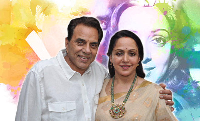 Hema-Malini-Opened-Up-About-Becoming-Dharmendra's-Second-Wife-660-400-hauterfly