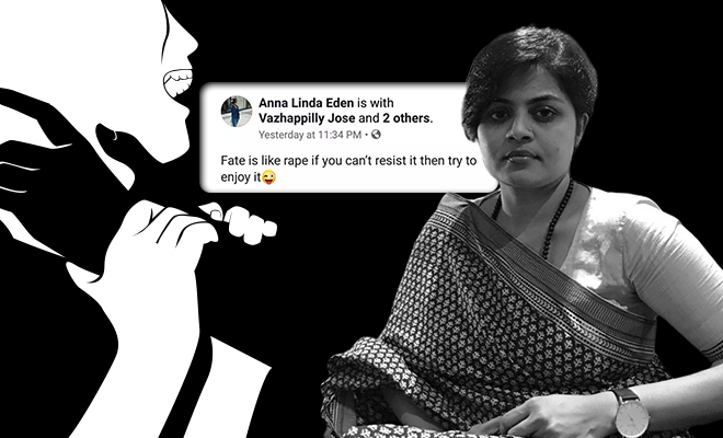 Kerala--Kerala--Congress-MP-Hibi-Edens-wife-posts-rape-joke-660-400-hauterfly