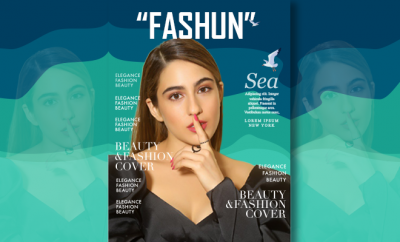 Sara-Ali-Khan-Magazine-Cover-660-400-HAUTERFLY