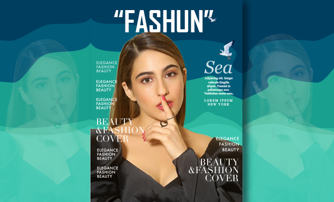 Sara-Ali-Khan-Magazine-Cover-660-400-HAUTERFLY