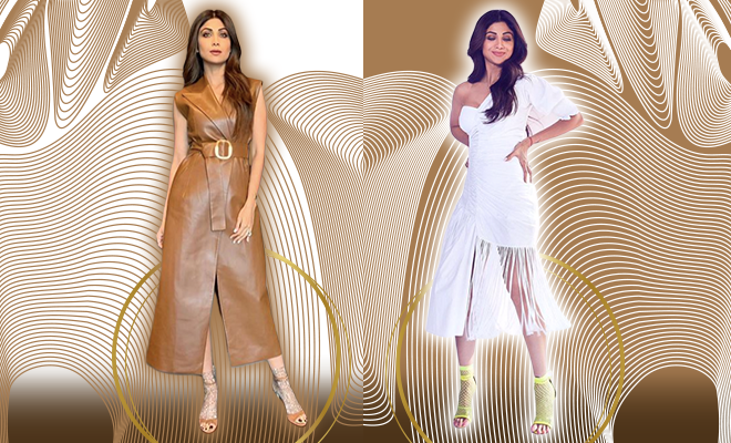 Shilpa-Shetty-Ugly-Heels-660-400-hauterfly