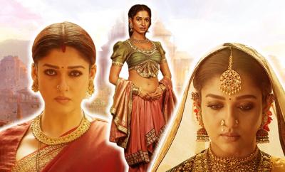 Sye-Raa-Narasimha-Reddy-Costumes-660-400-hauterfly