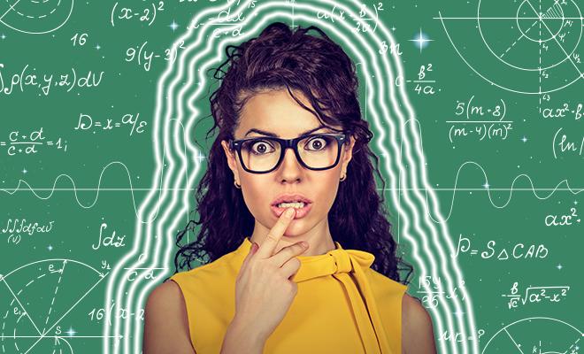 bad-at-mathematics--660-400-hauterfly