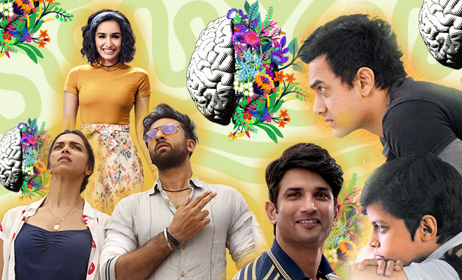 bollywood-mental-health-related-movies--660-400-hauterfly