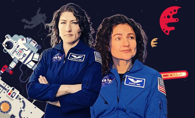 first-women-to-spacewalk-600-400-hauterfly