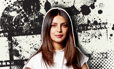 priyanka-chopra-movie-story-660-400-hauterfly