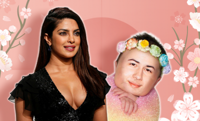 priyanka-chopra-on-experiencing-motherhood-660-400-hauterfly